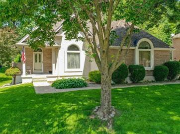 16520 E Debra Street Property Photo 1