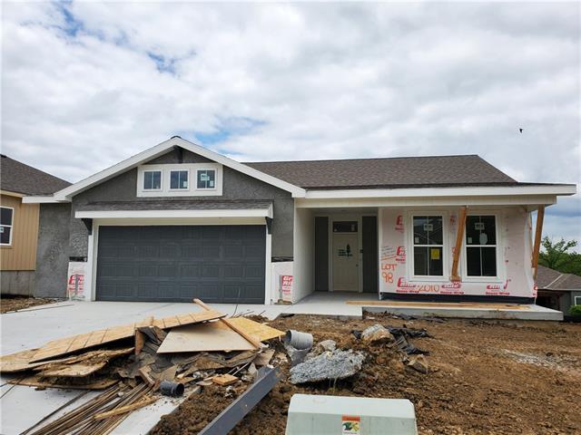 2010 Creek View Lane Property Photo