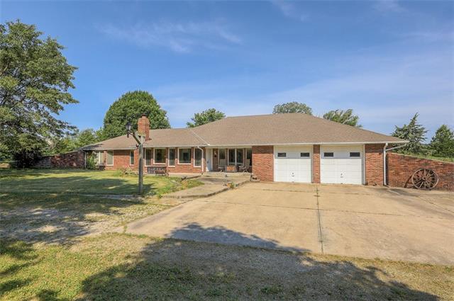 16004 Kentucky Road Property Photo