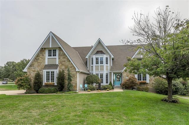 15713 Cedar Lane Property Photo 1