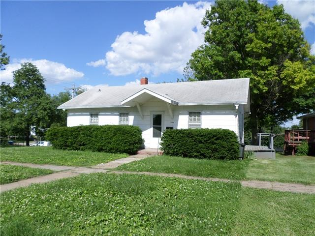 206 Liberty Street Property Photo