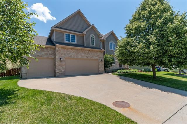 804 Wheaton Drive Property Photo