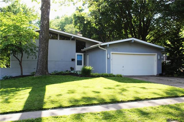 9102 Grant Lane Property Photo