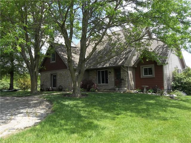 26001 S Stark Road Property Photo