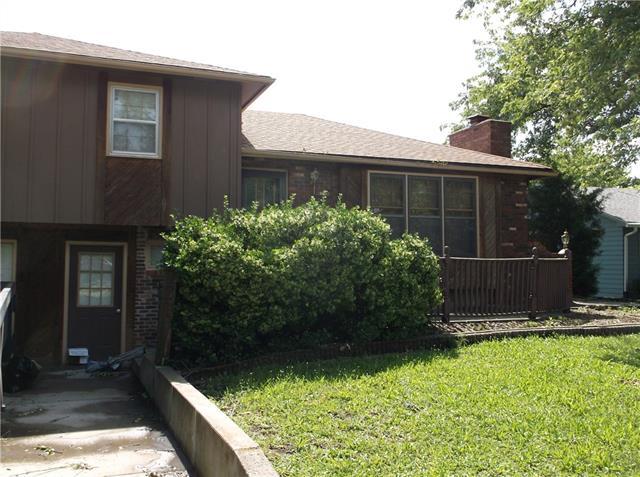 721 N 4th Street N Property Photo