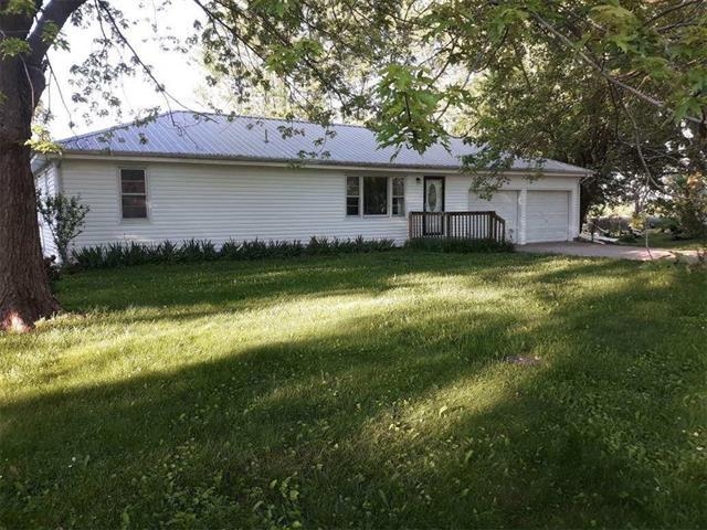 510 W Kinman Street Property Photo