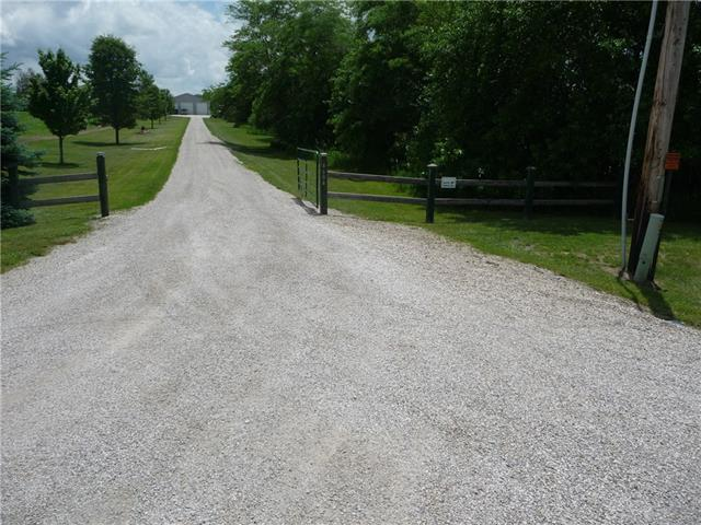 4604 Shawnee Road Property Photo