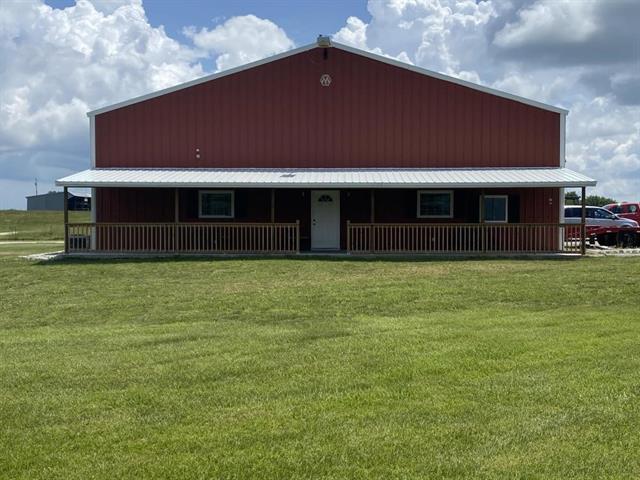 7703 E 7 Highway Property Photo