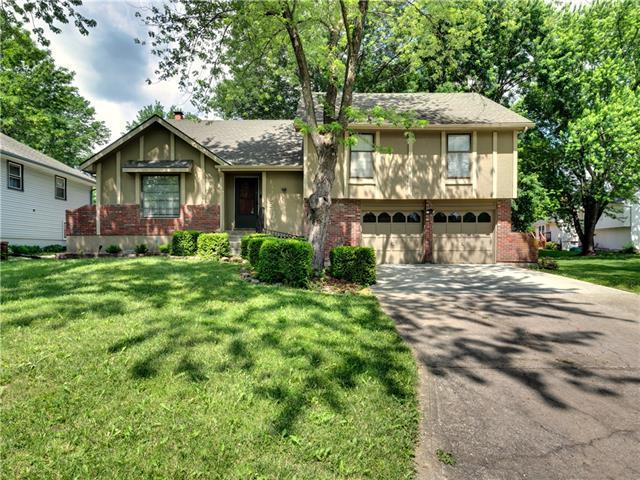 13202 Eastern Avenue Property Photo