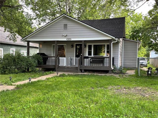 117 Mill Street Property Photo