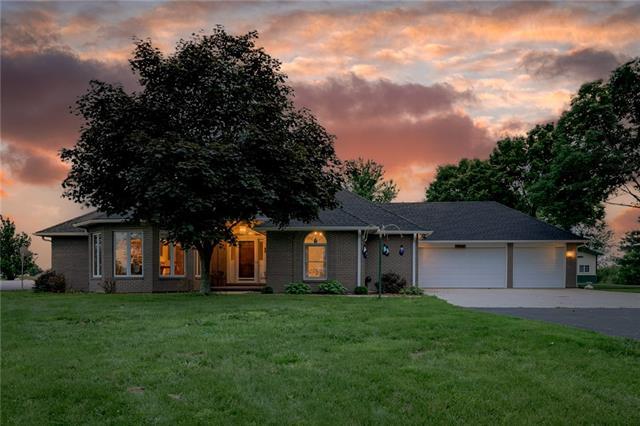 8423 Ne 132nd Street Property Photo 1