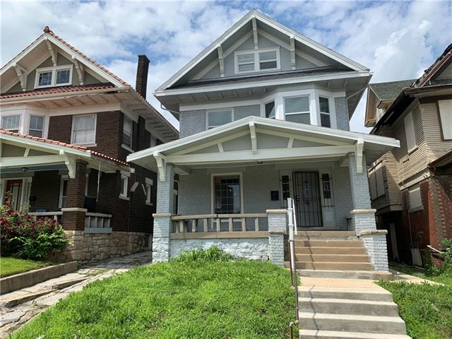 624 Washingtron Boulevard Property Photo 1