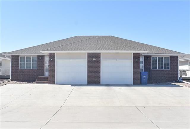67601 Real Estate Listings Main Image