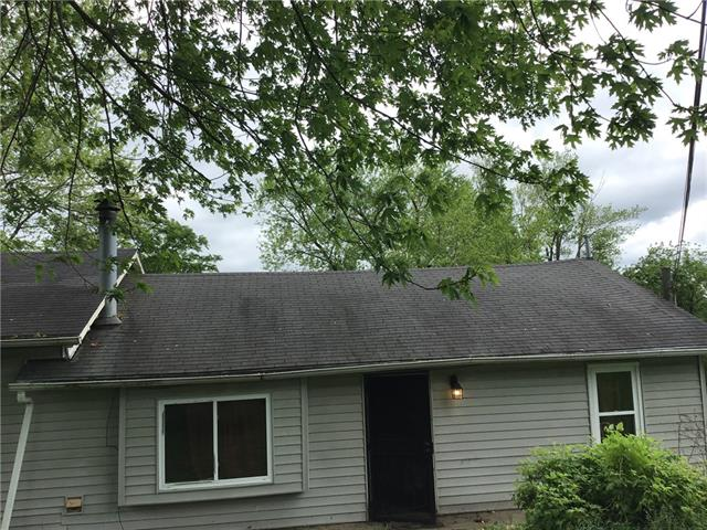 5236 N Cambridge Avenue Property Photo 1