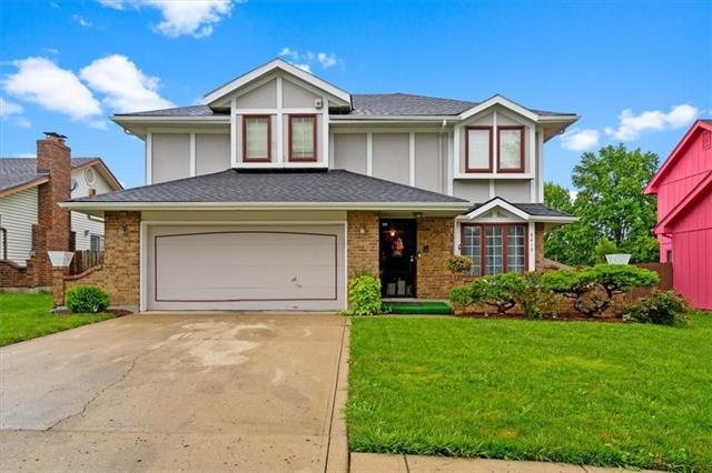 6019 Michigan Avenue Property Photo