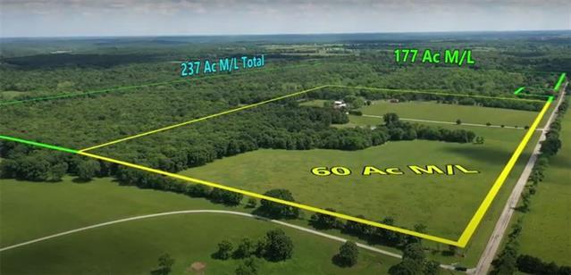 37728 Highway Ee Highway Property Photo