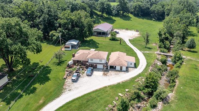 11501 Riverview Avenue Property Photo
