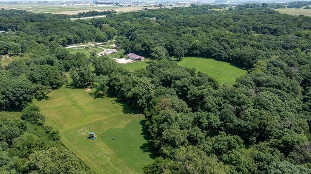 66111 Real Estate Listings Main Image