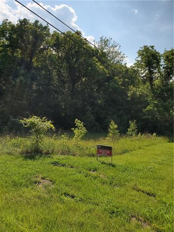 4 J J Highway Property Photo