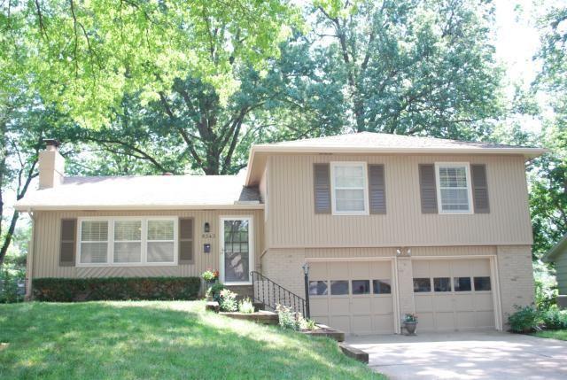 8343 Broadmoor Lane Property Photo
