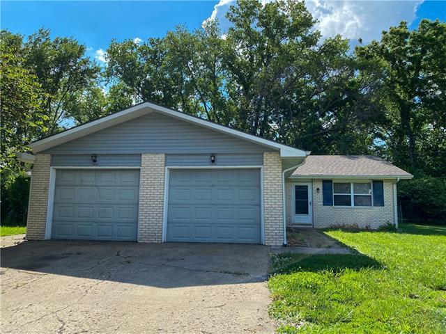 2525-2527 Winterbrook Drive Property Photo