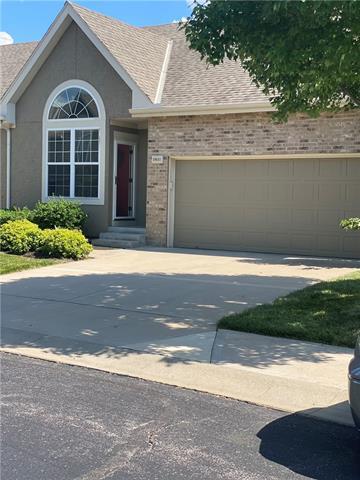 15611 W 61st Street Property Photo