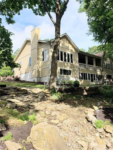 146 W Sugar Lake Drive Property Photo