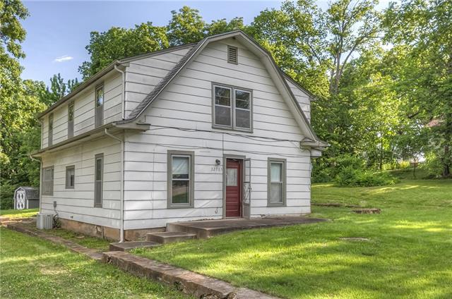 32765 W 84 Street Property Photo 1
