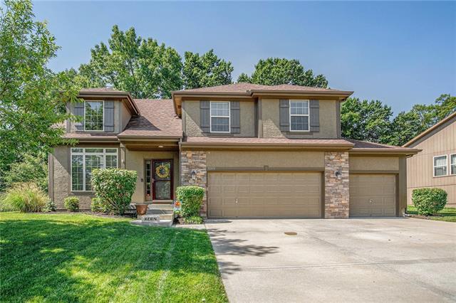 Brenner's Ridge Real Estate Listings Main Image