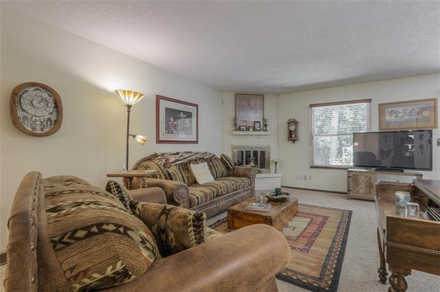3 W Bannister Road Property Photo