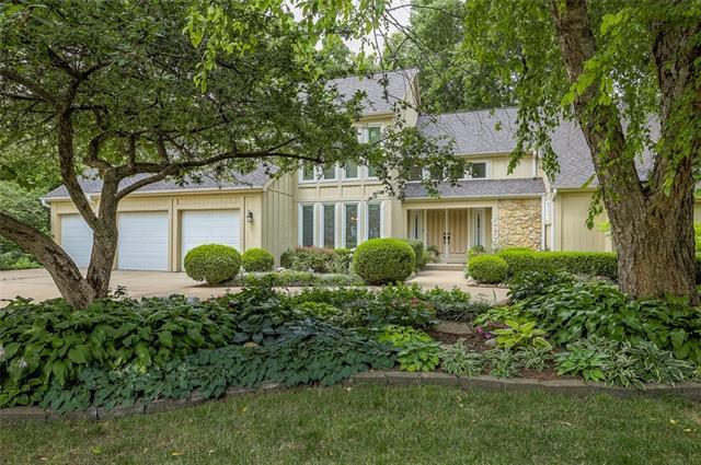10906 W 120th Terrace Property Photo