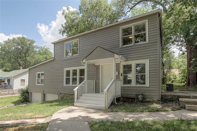 7437 Park Avenue Property Photo