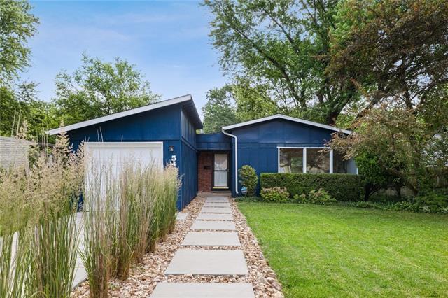 5433 Maple Street Property Photo 1