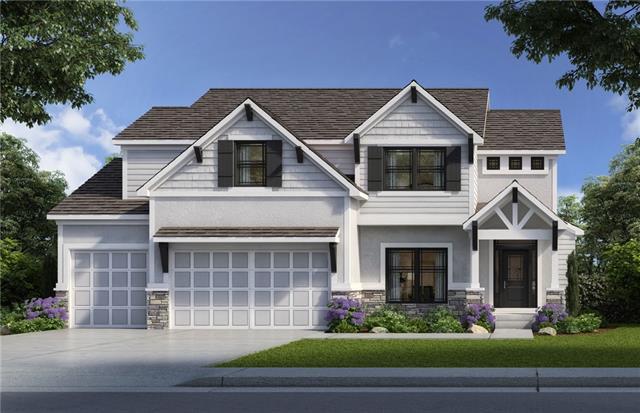 8010 Ne 102nd Street Property Photo