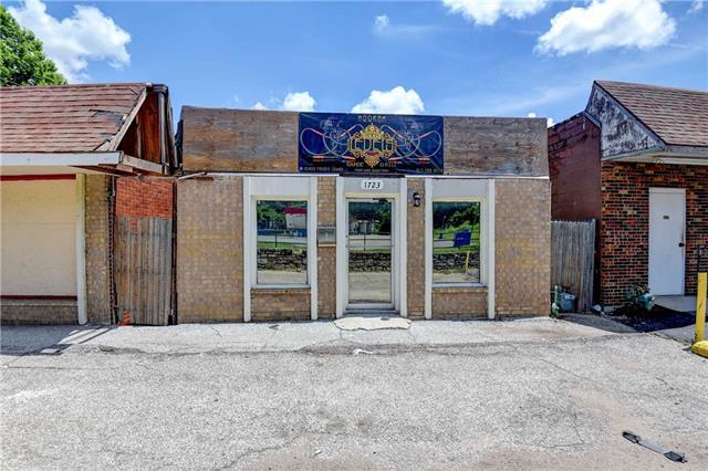 1723 N 38th Street Property Photo 1