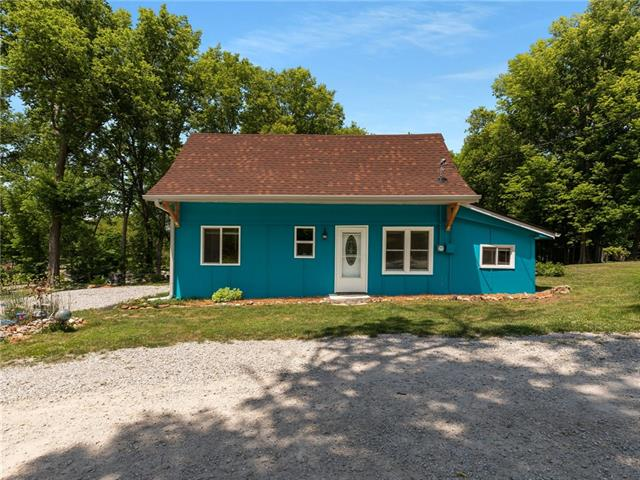 30250 W 82nd Place Property Photo 1