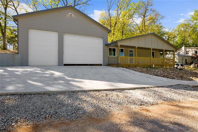 29777 Royal Oak Lane Property Photo