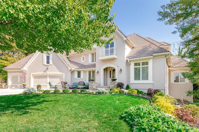 10650 S Highland Lane Property Photo 1