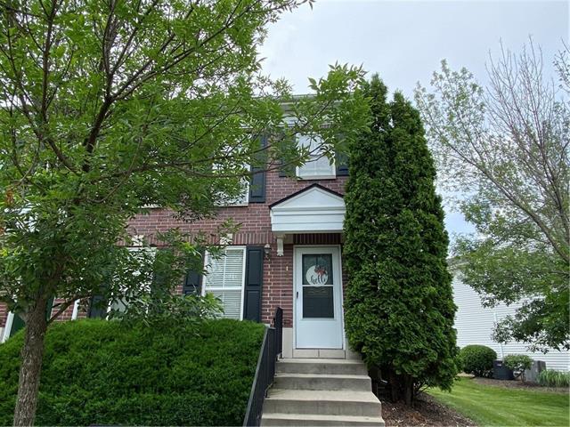 3480 Sw Wysteria Terrace Property Photo