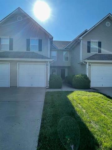 8049 N Lawn Avenue Property Photo