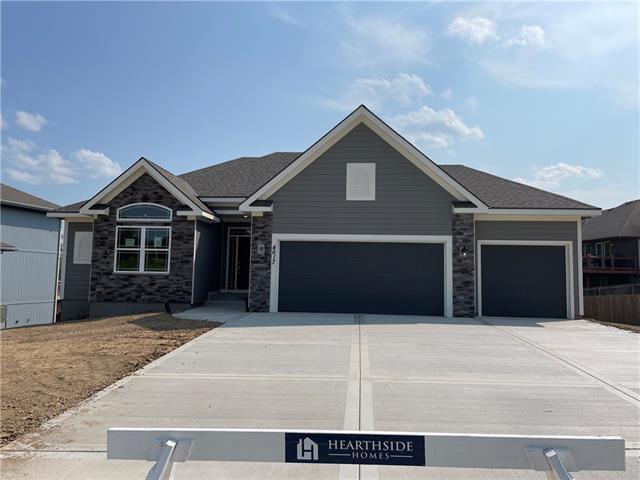 Barry Brooke Real Estate Listings Main Image