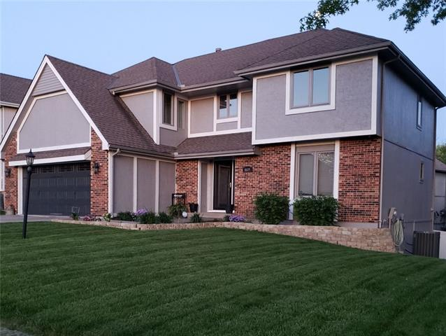 8609 Nw Utica N/a Property Photo