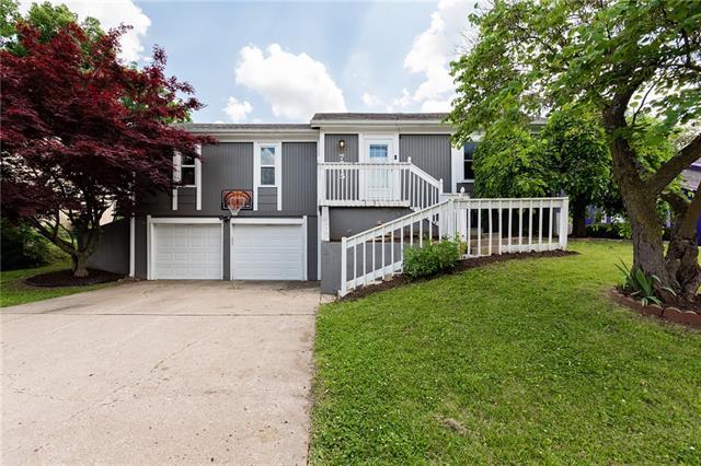 7515 Orient Avenue Property Photo
