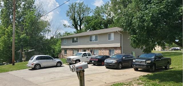 1604 N 55th Street Property Photo