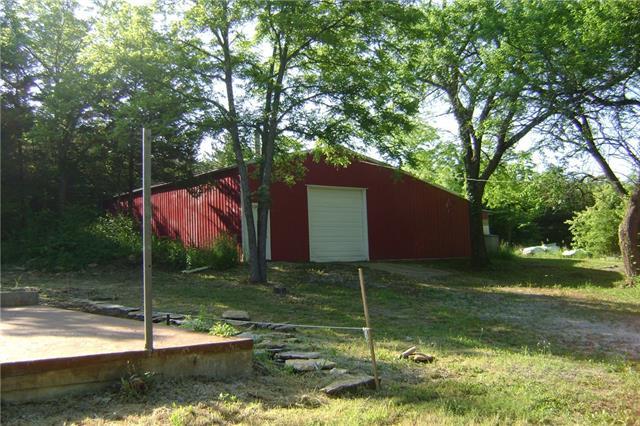 5066 Saratoga Drive Property Photo