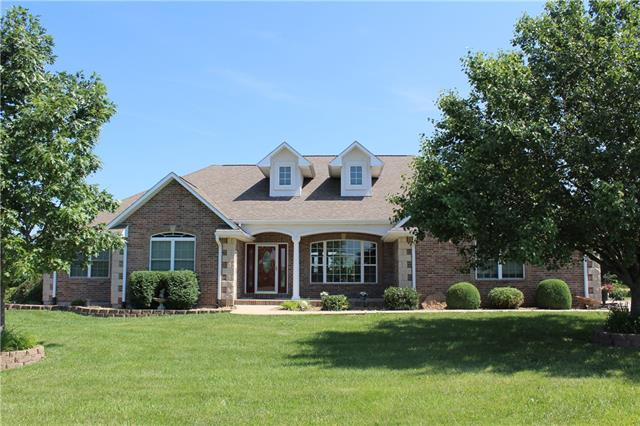 38702 E Midi Estates Drive Property Photo