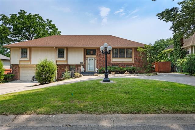 12413 Monroe Avenue Property Photo