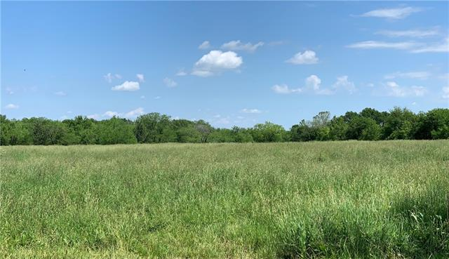 29118 S Van Meter Road Property Photo