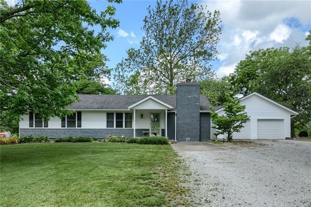14528 Lincoln Lane Property Photo