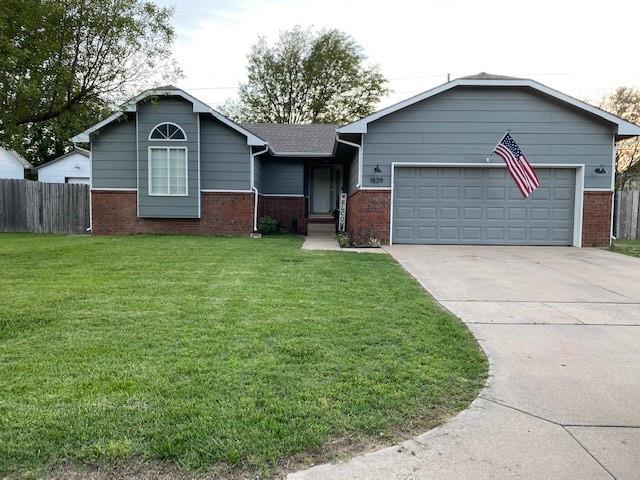 Wichita Real Estate Listings Main Image